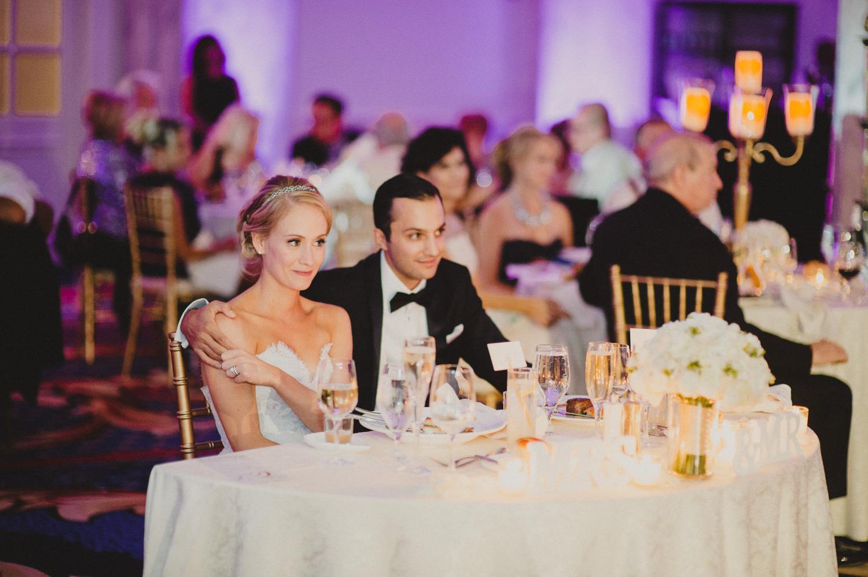 077-ritz-carlton-philadelphia-wedding-32.jpg