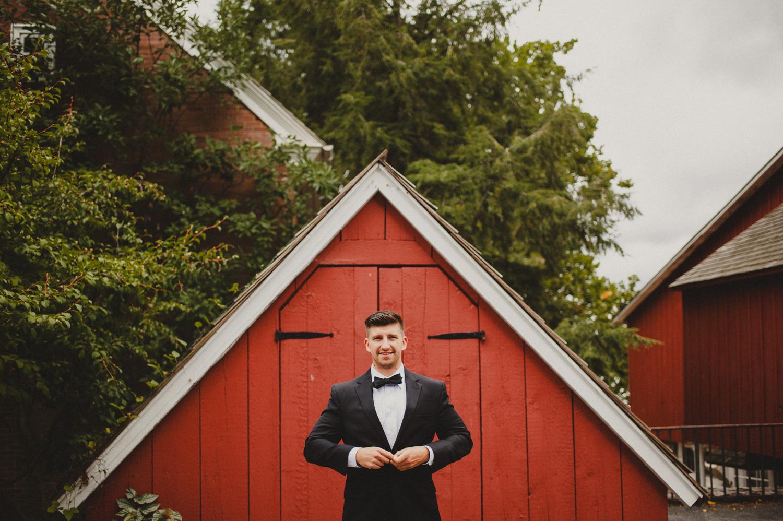 082-delaware-private-estate-wedding-photographer-4.jpg