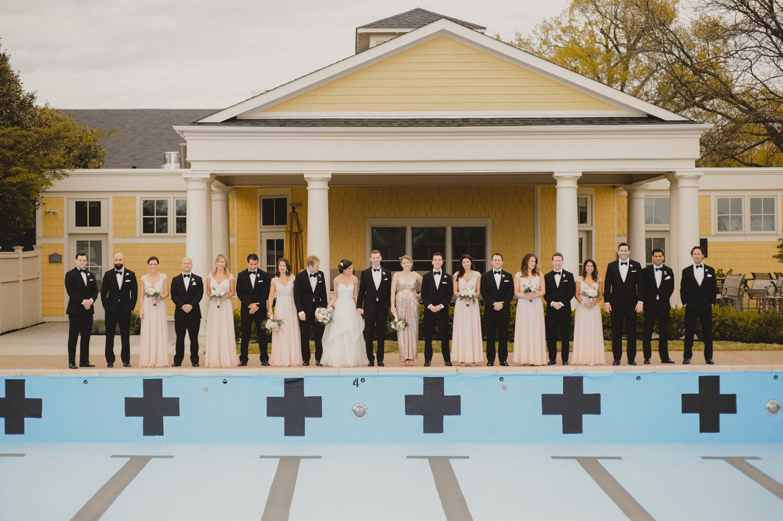 083-philadelphia-cricket-club-wedding-photographer-8.jpg