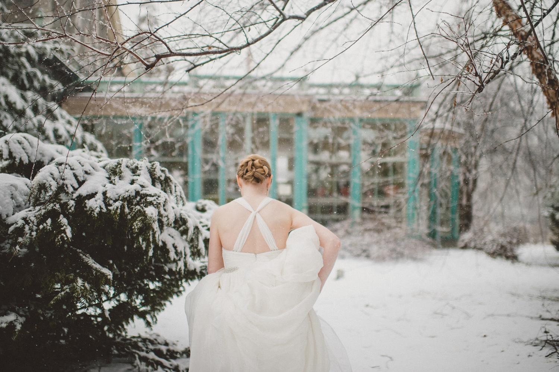 084-rockwood-carriage-house-wilmington-delaware-wedding-photographer-5.jpg