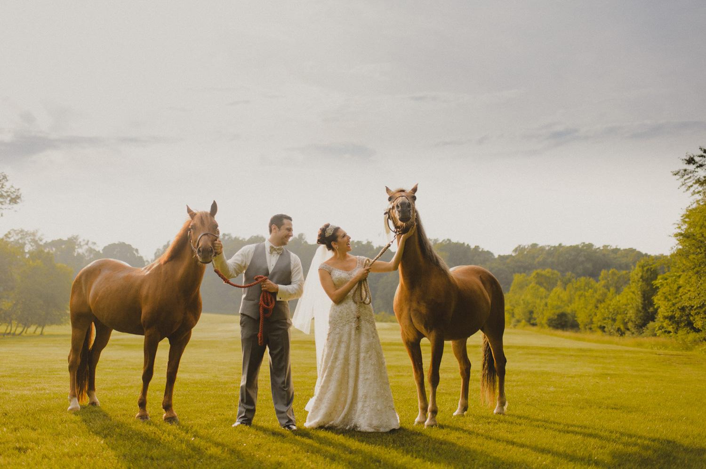 086-normandy-farms-wedding-photographer-4.jpg
