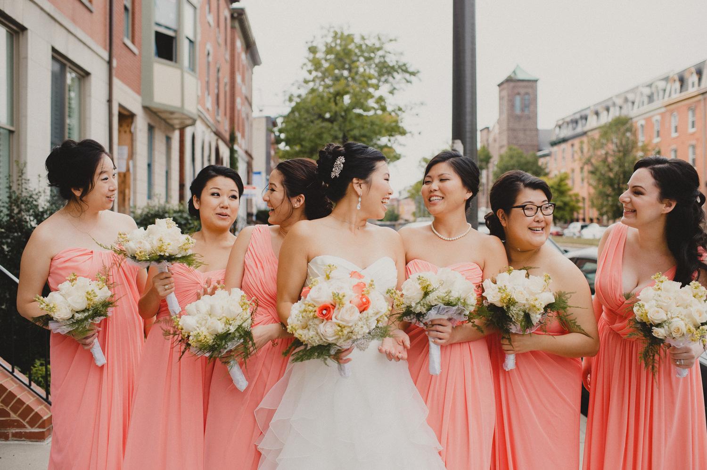 089-union-trust-philadelphia-wedding-photographer-12.jpg