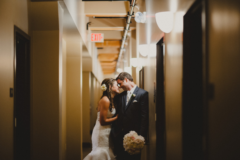 090-cork-factory-lancaster-wedding-photographer-8.jpg