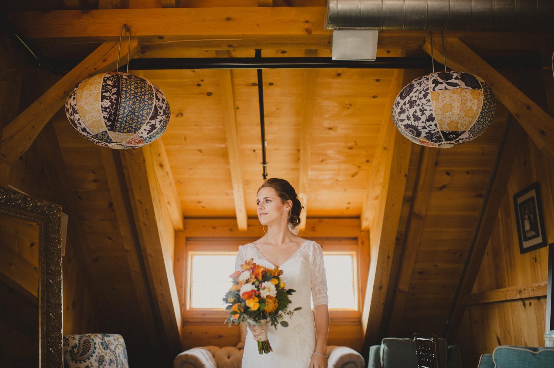 092-thousand-acre-farm-delaware-wedding-4.jpg
