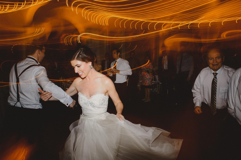 093-philadelphia-cricket-club-wedding-photographer-21.jpg
