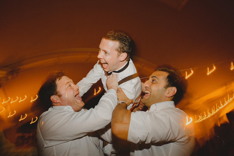 094-philadelphia-cricket-club-wedding-photographer-23.jpg