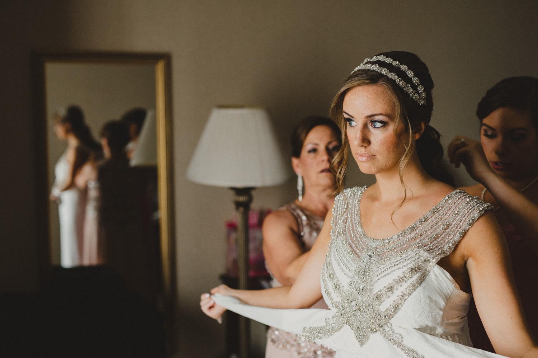 097-front-and-palmer-philadelphia-wedding-photographer-1.jpg