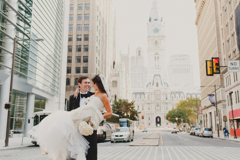 100-downtown-club-philadelphia-wedding-photographer-19.jpg
