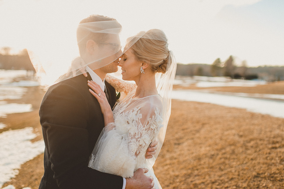 099-pa-wedding-photographer.jpg