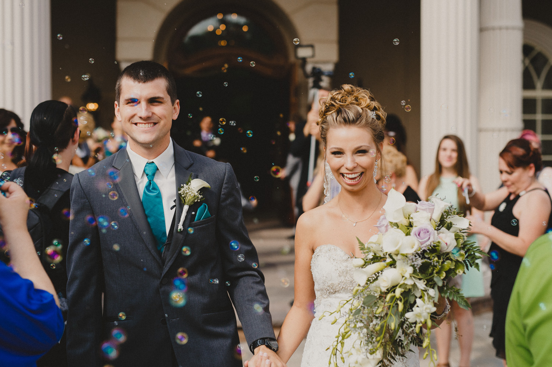 101-new-jersey-wedding-photographer-6.jpg