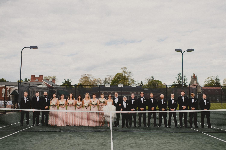102-philadelphia-cricket-club-wedding-photographer-6.jpg