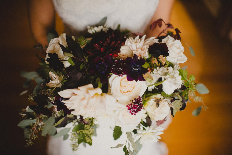 103-brantwyn-estate-delaware-wedding-photographer-3.jpg