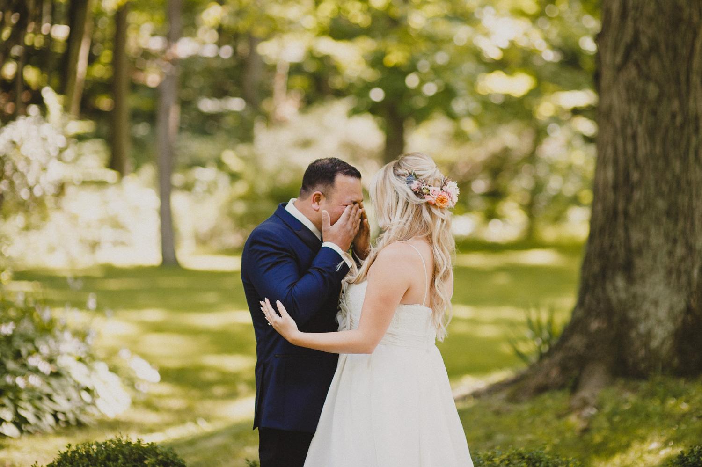 104-holly-hedge-estate-wedding-photographer-9.jpg