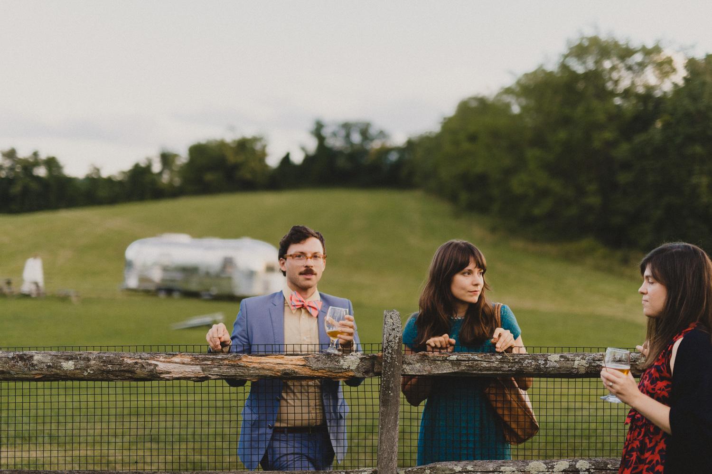 107-Pioneer-Farm-warwick-new-york-wedding-photographer-28.jpg