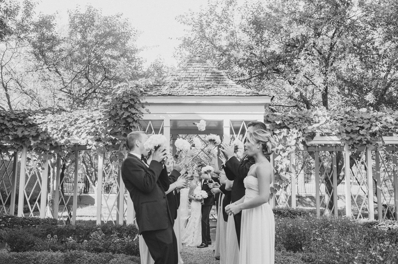 112-ritz-carlton-philadelphia-wedding-9.jpg