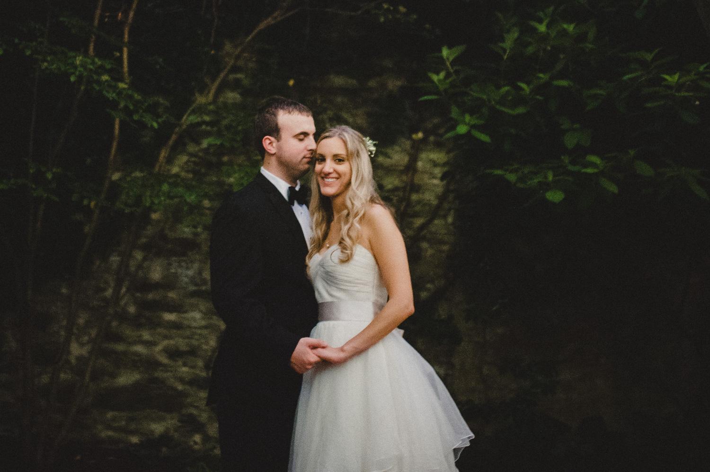116-old-mill-rose-valley-wedding-photographer-17.jpg