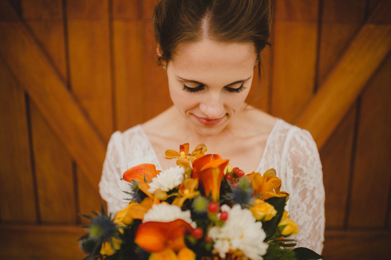 115-thousand-acre-farm-delaware-wedding-9.jpg