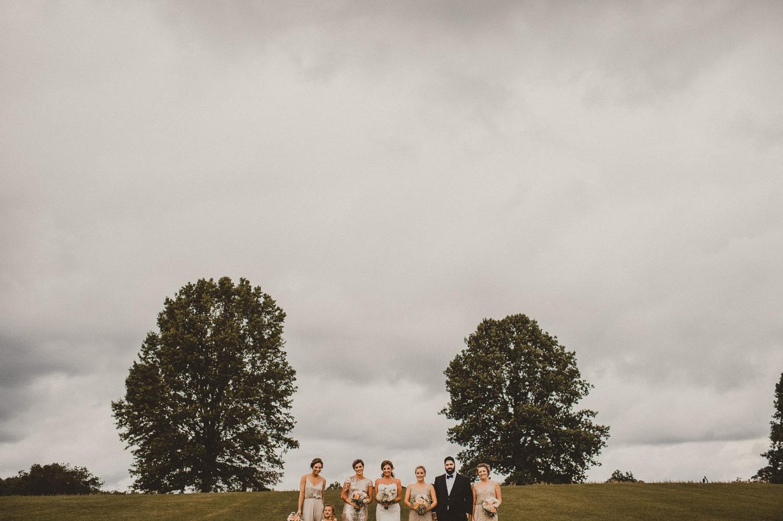 118-delaware-private-estate-wedding-photographer-14.jpg