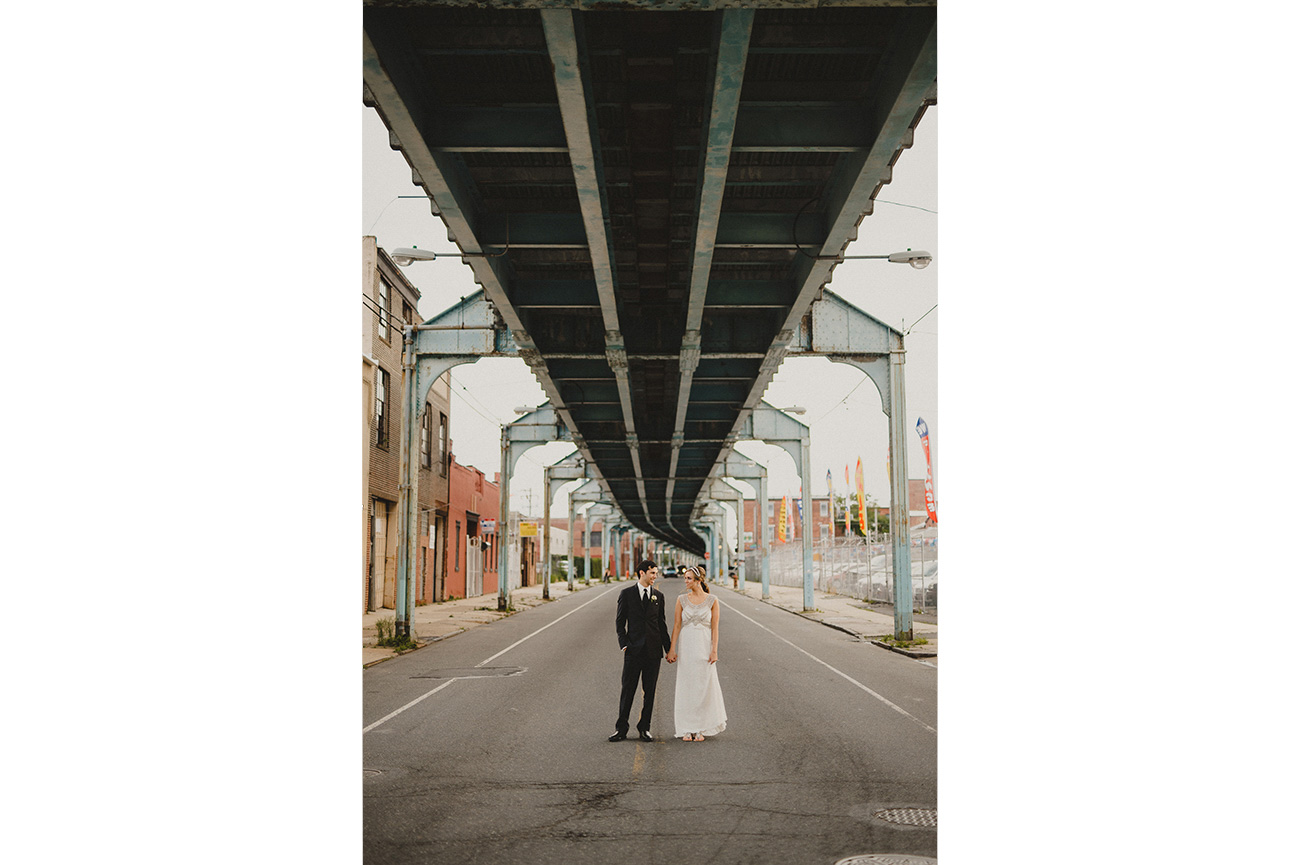 121-front-and-palmer-philadelphia-wedding-photographer-13.jpg