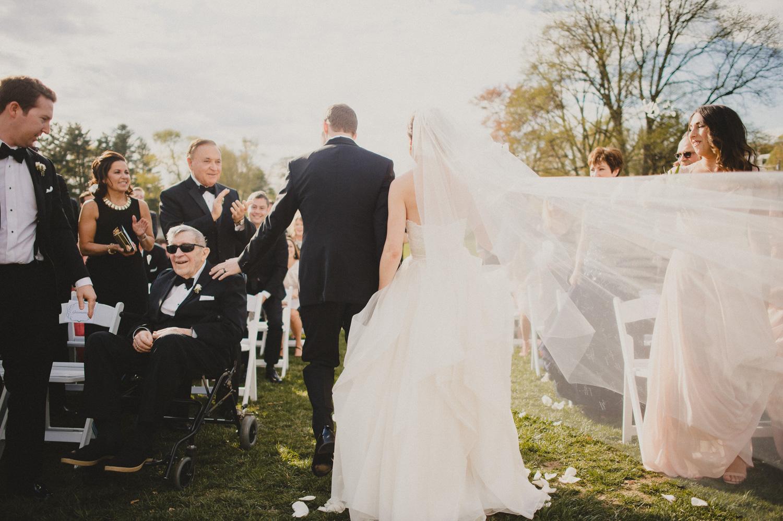 120-philadelphia-cricket-club-wedding-photographer-14.jpg