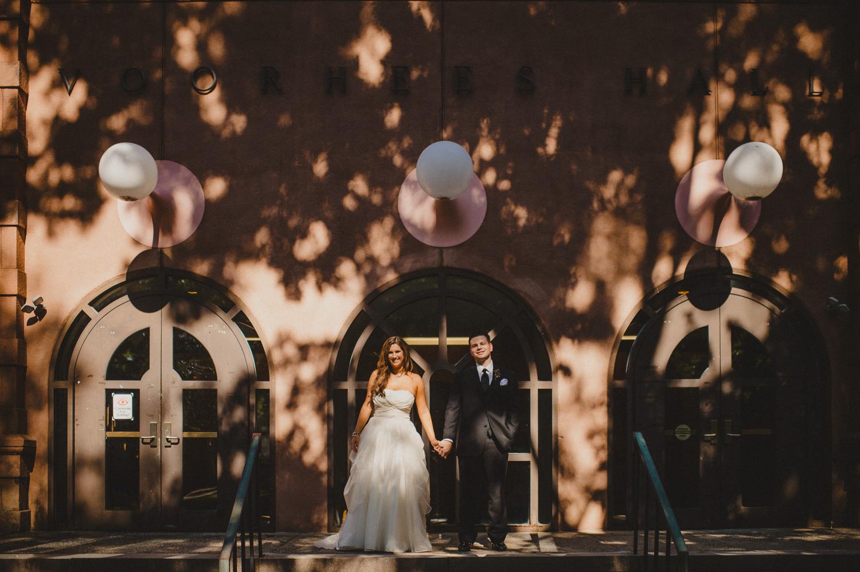 124-rutgers-new-jersey-wedding-3.jpg