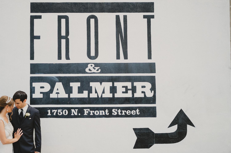 126-front-and-palmer-philadelphia-wedding-photographer-11.jpg