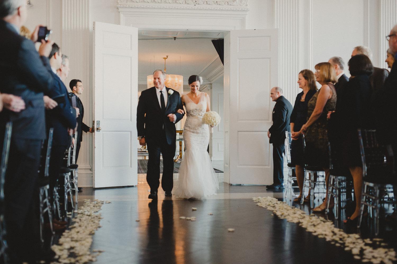 129-downtown-club-philadelphia-wedding-photographer-6-3.jpg