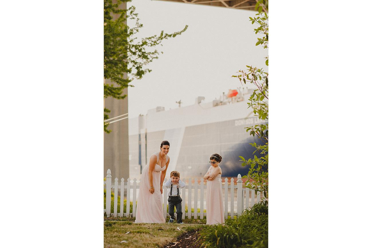 130-chesapeake-inn-maryland-wedding-photographer-9.jpg