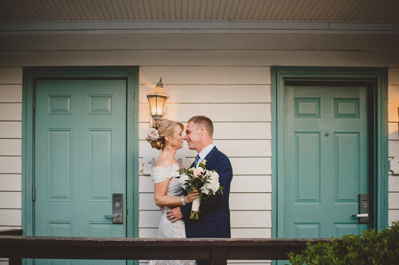 131-mendenhall-inn-wedding-photographer-2-2.jpg