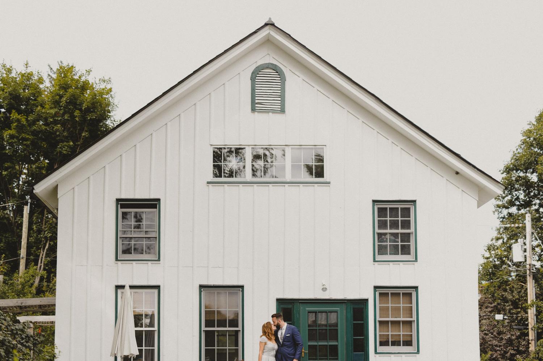 138-Pioneer-Farm-warwick-new-york-wedding-photographer-11.jpg