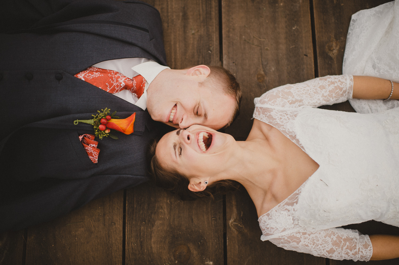 139-thousand-acre-farm-delaware-wedding-12.jpg