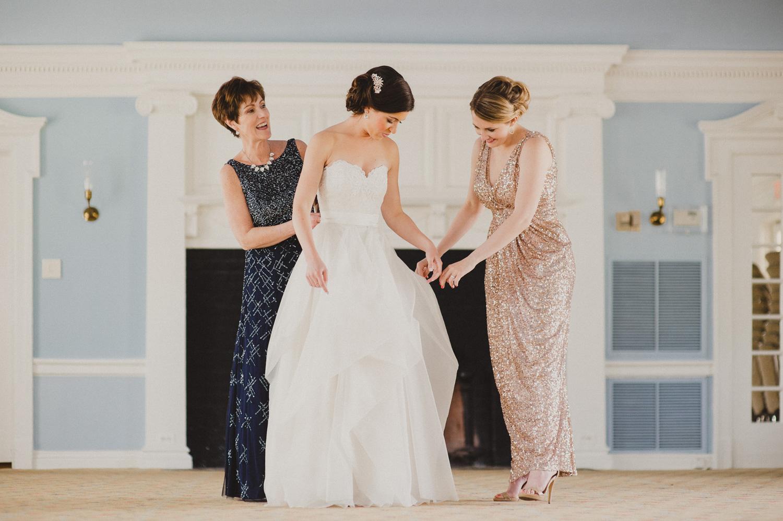 140-philadelphia-cricket-club-wedding-photographer-3.jpg