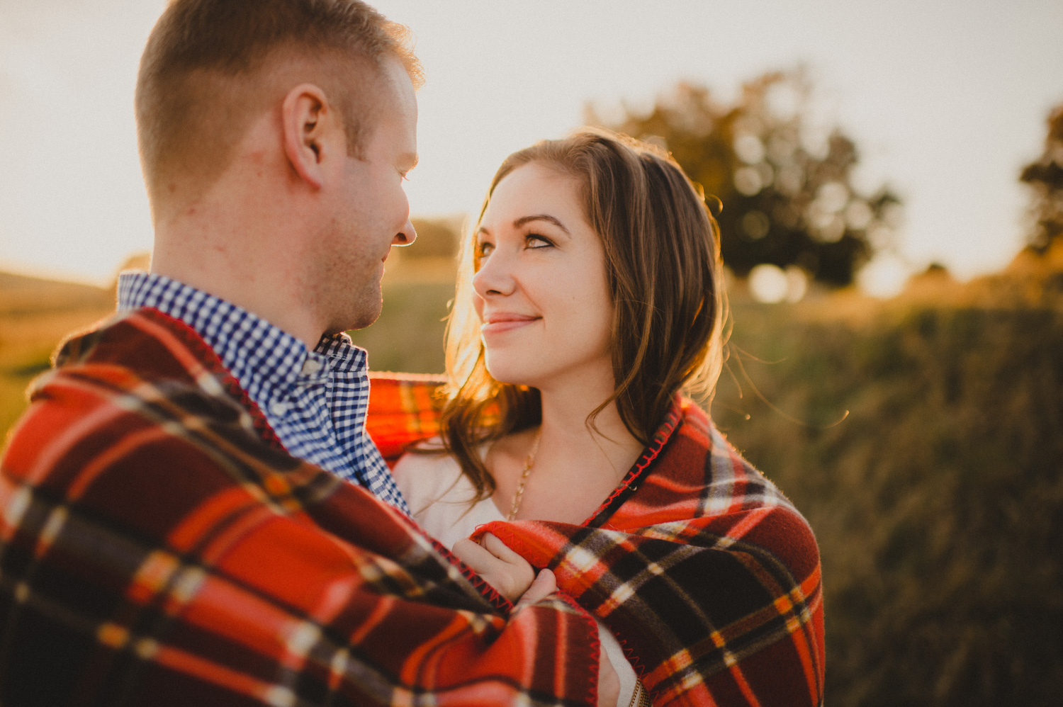 143-valley-forge-engagement-session-photographer-12.jpg