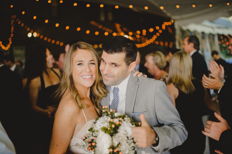 144-greenville-country-club-wedding-wilmington-delaware-photographer-17.jpg