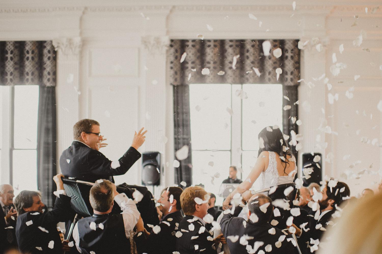 145-downtown-club-philadelphia-wedding-photographer-8.jpg