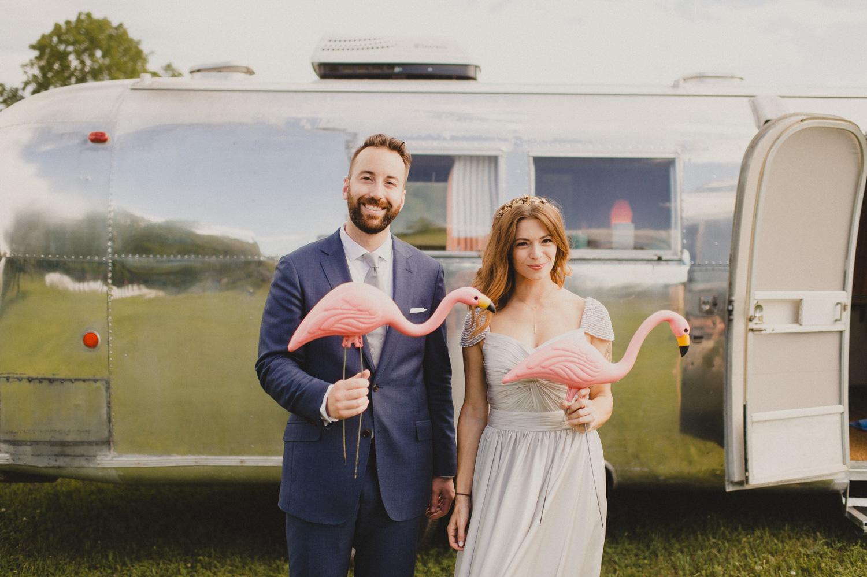 149-Pioneer-Farm-warwick-new-york-wedding-photographer-17.jpg