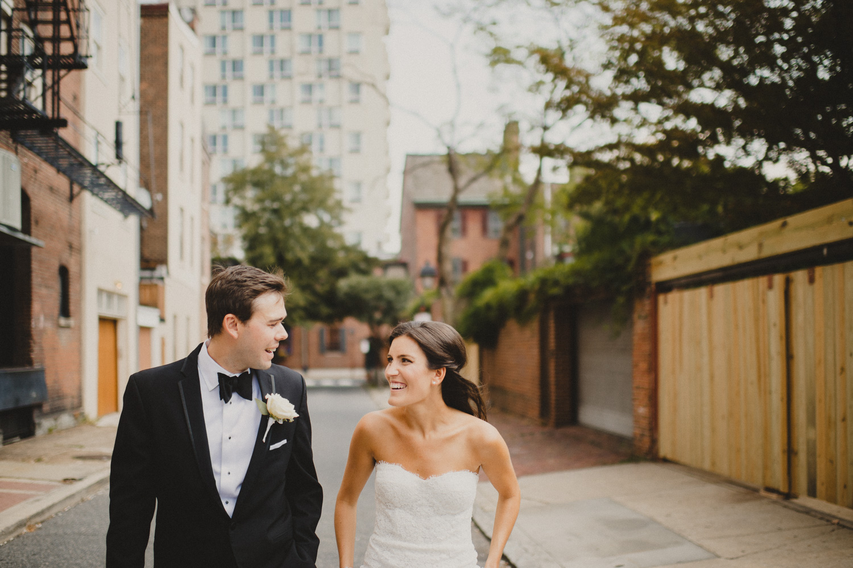 148-downtown-club-philadelphia-wedding-photographer-6-2.jpg