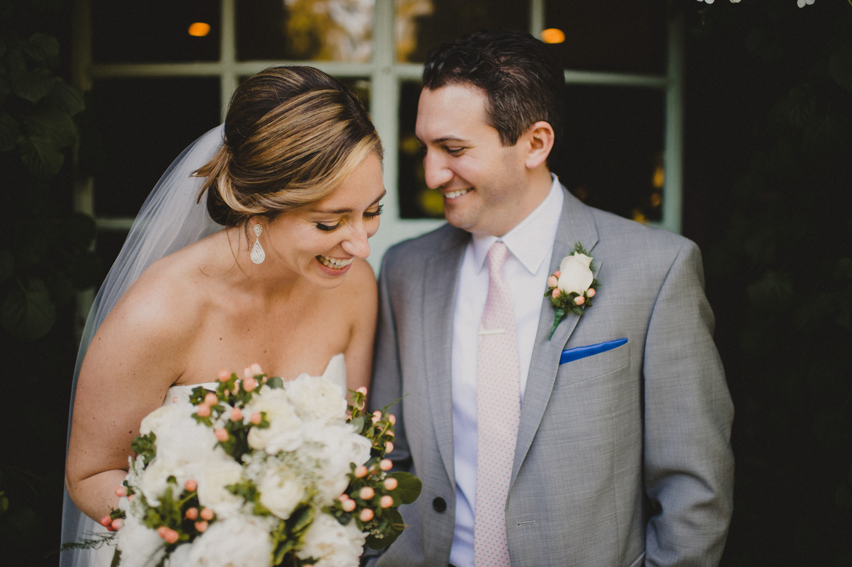 152-greenville-country-club-wedding-wilmington-delaware-photographer-11.jpg