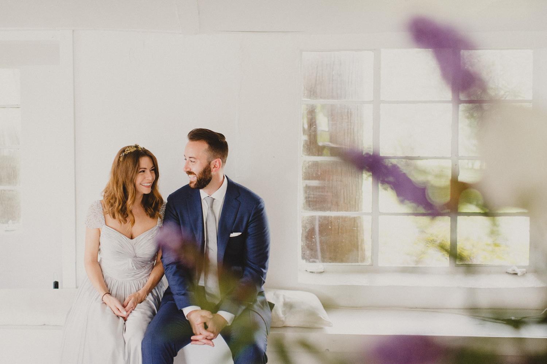 161-Pioneer-Farm-warwick-new-york-wedding-photographer-7.jpg