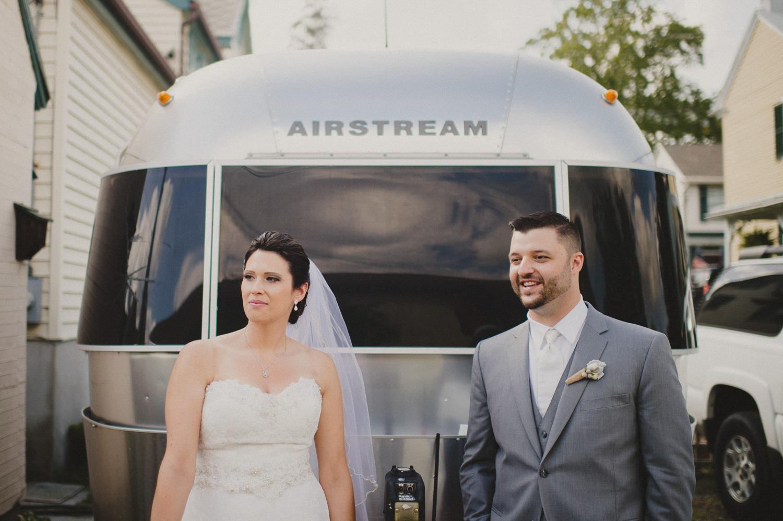 163-chesapeake-inn-maryland-wedding-photographer-6.jpg