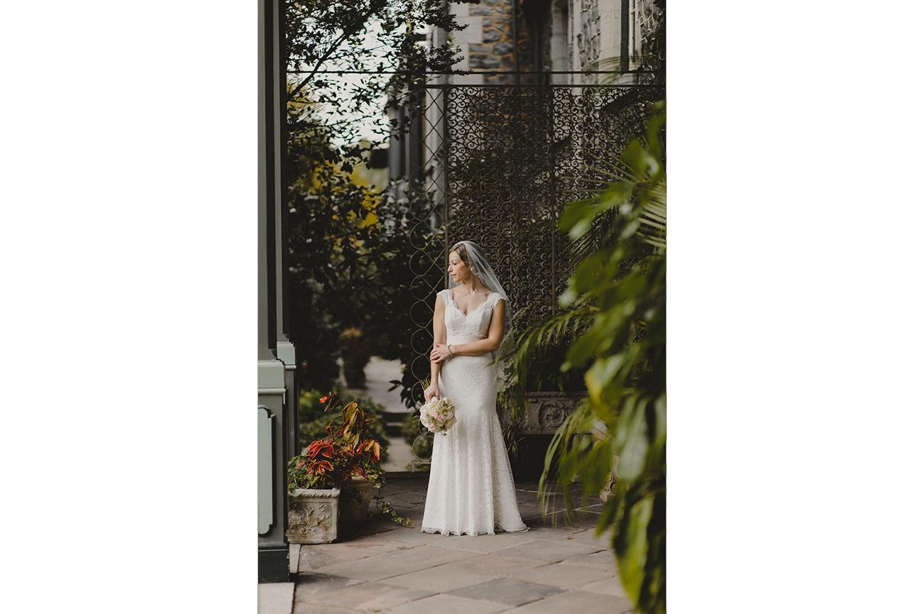 164-rockwood-carriage-house-wedding-photographer-9.jpg