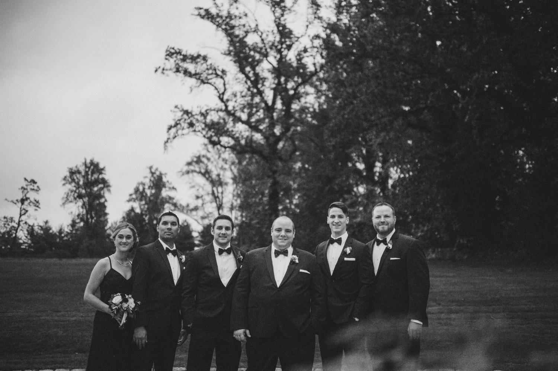 166-brantwyn-estate-delaware-wedding-photographer-12.jpg