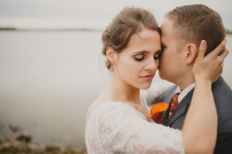 170-thousand-acre-farm-delaware-wedding-17.jpg