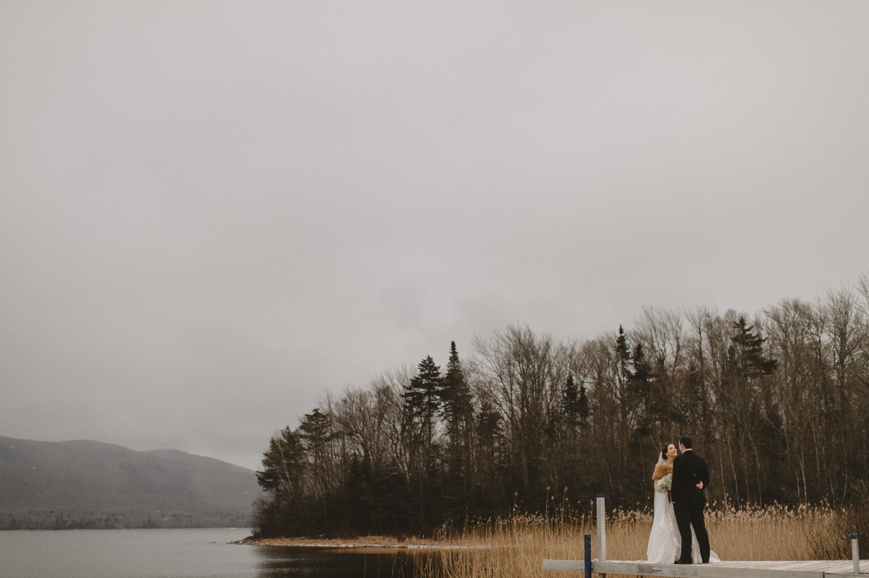 173-mountian-top-inn-resort-vermont-wedding-photographer-12.jpg