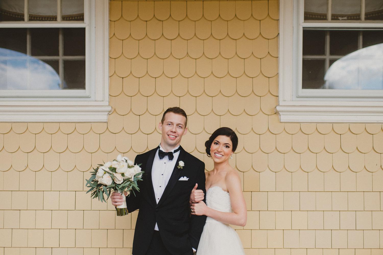 172-philadelphia-cricket-club-wedding-photographer-10.jpg