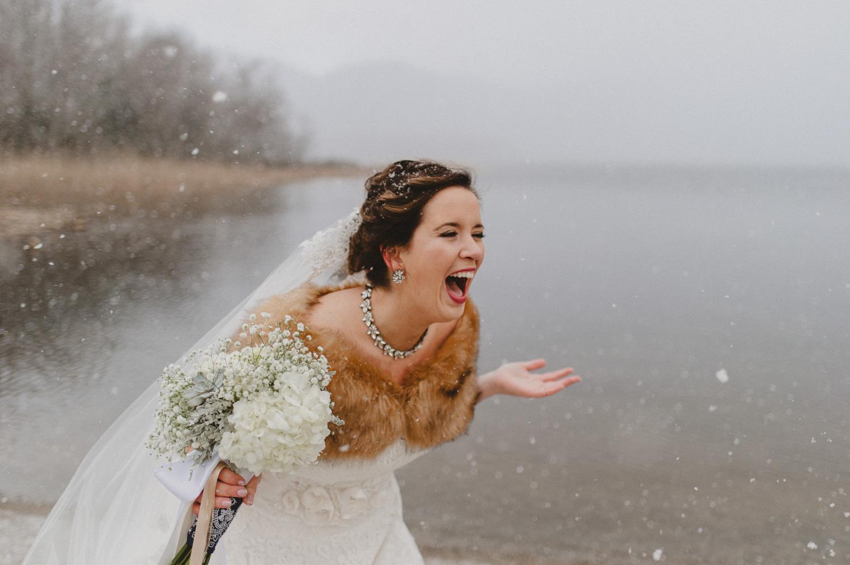177-mountian-top-inn-resort-vermont-wedding-photographer-10.jpg