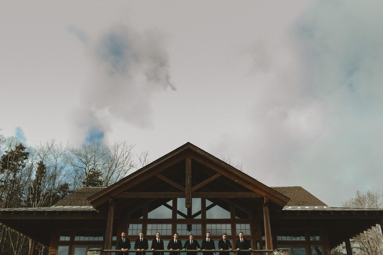 179-mountian-top-inn-resort-vermont-wedding-photographer-4.jpg