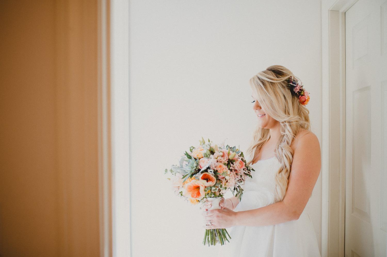 187-holly-hedge-estate-wedding-photographer-8.jpg