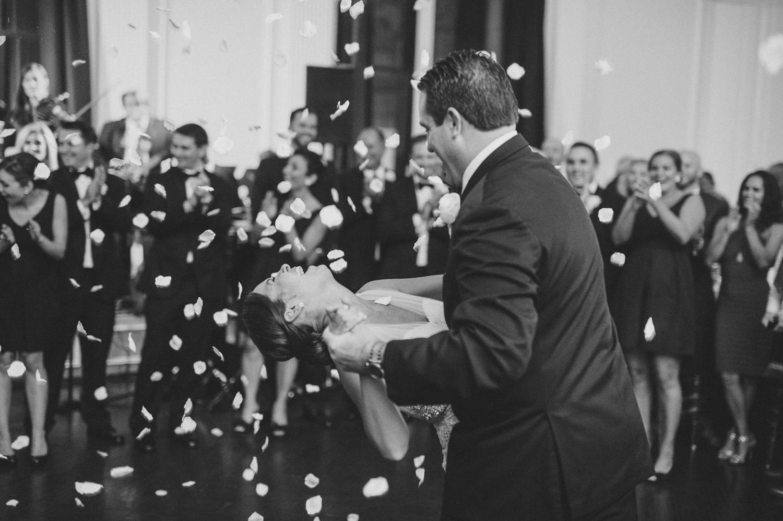 188-downtown-club-philadelphia-wedding-photographer-9-2.jpg