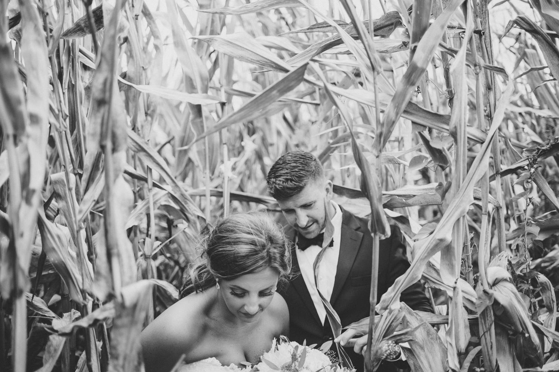 189-delaware-private-estate-wedding-photographer-19.jpg